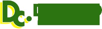 Dowco Enterprises Inc.
