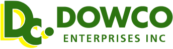 Dowco Enterprises Inc.