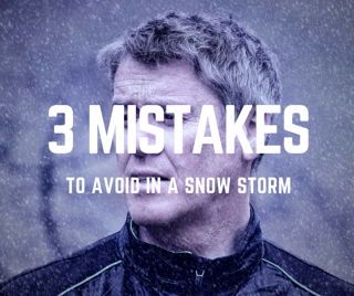 3_COMMON_RESIDENTIAL_SNOW_REMOVAL_MISTAKES_AND_HOW_TO_PREVENT_THEM.png