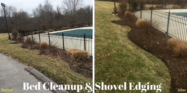 Bed Cleanup & Shovel Edging Before & After.png