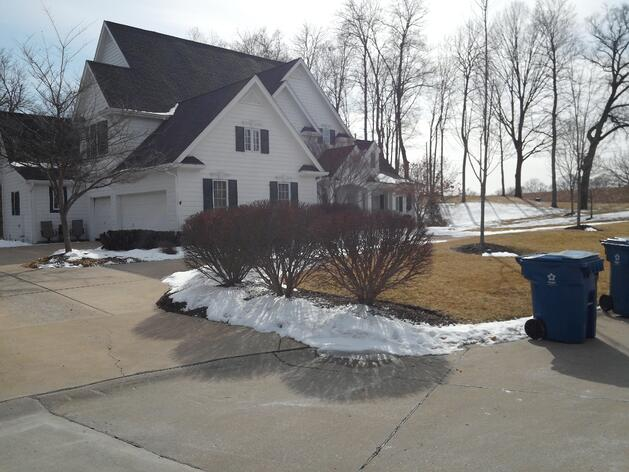 Chesterfield_MO_Landscapers.jpg