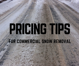 COMMERCIAL_SNOW_REMOVAL_PRICING_CONTRACTS__BIDDING_TIPS.png