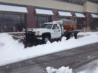 Commercial_Snow_Removal_Chesterfield_MO.jpg