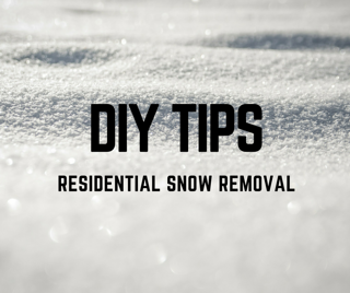 DIY_Residential_Snow_Removal_Tips.png