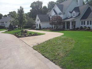 Chesterfield_MO_Landscaping.jpg
