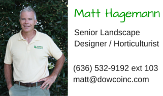 Matt_Hagemann_Signature_Card.png