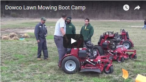 Lawn Mowing Boot Camp Video.jpg