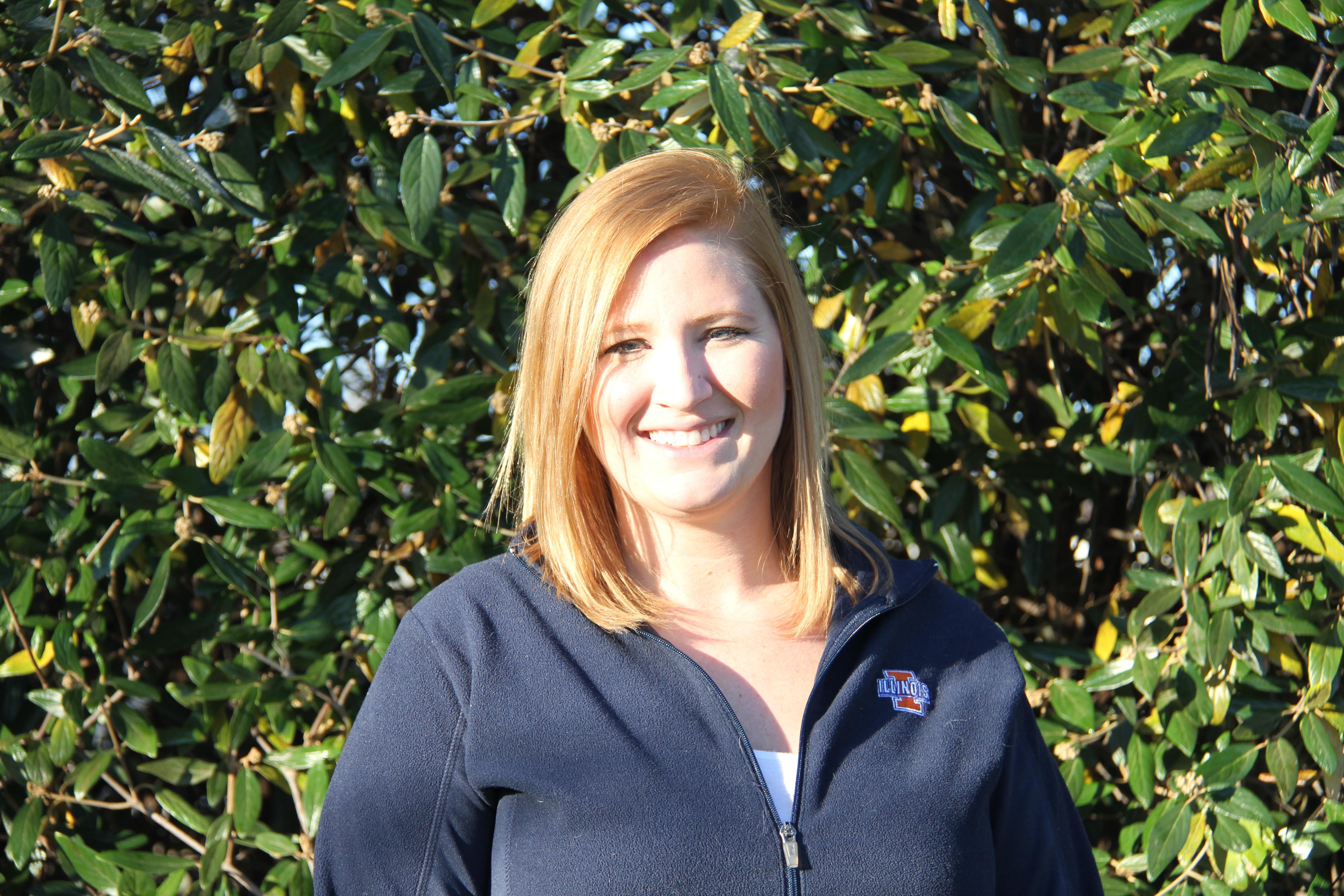 Maggie Wymore, Dowco Enterprises Inc.