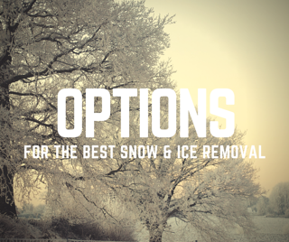 THE_BEST_SNOW_AND_ICE_REMOVAL_SERVICE_OPTIONS_FOR_CHESTERFIELD_MO.png