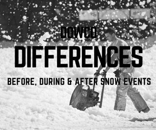 THE_DOWCO_DIFFERENCES_IN_CHESTERFIELD_MO_SNOW_REMOVAL_SERVICE.png