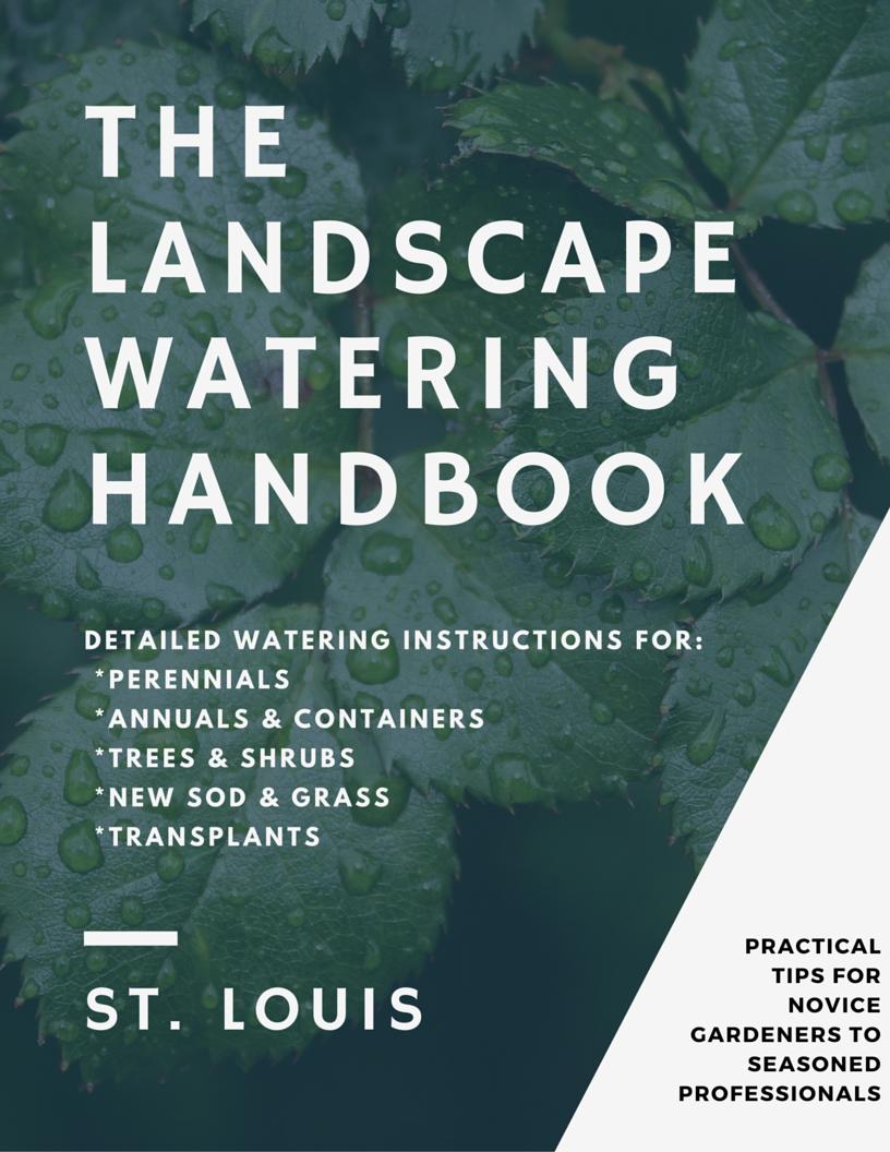 The_St._Louis_Landscape_Watering_Handbook.png
