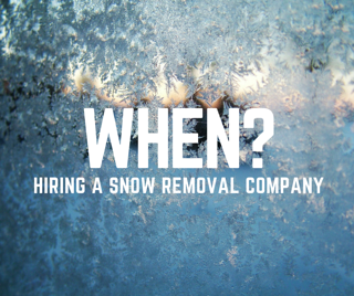 When_to_hire_a_commercial_snow_removal_company.png
