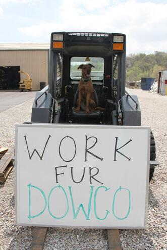 Work_for_Dowco_Skidsteer-275573-edited