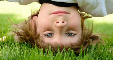 child-upsidedown-healthy-lawn.jpg