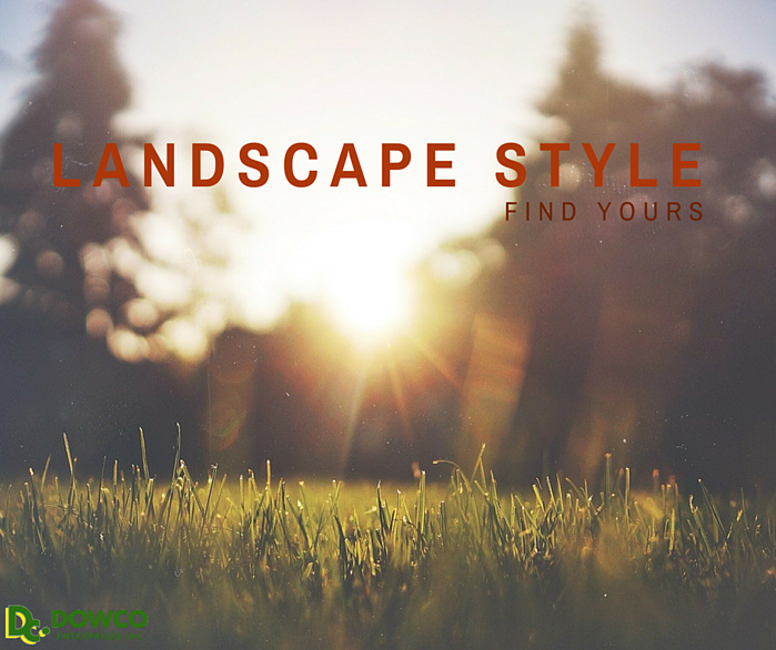 determine_your_landscape_style_in_3_steps