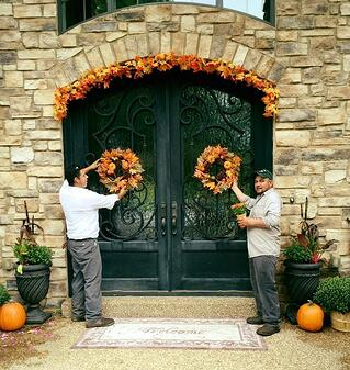 fall decor-714126-edited.jpg