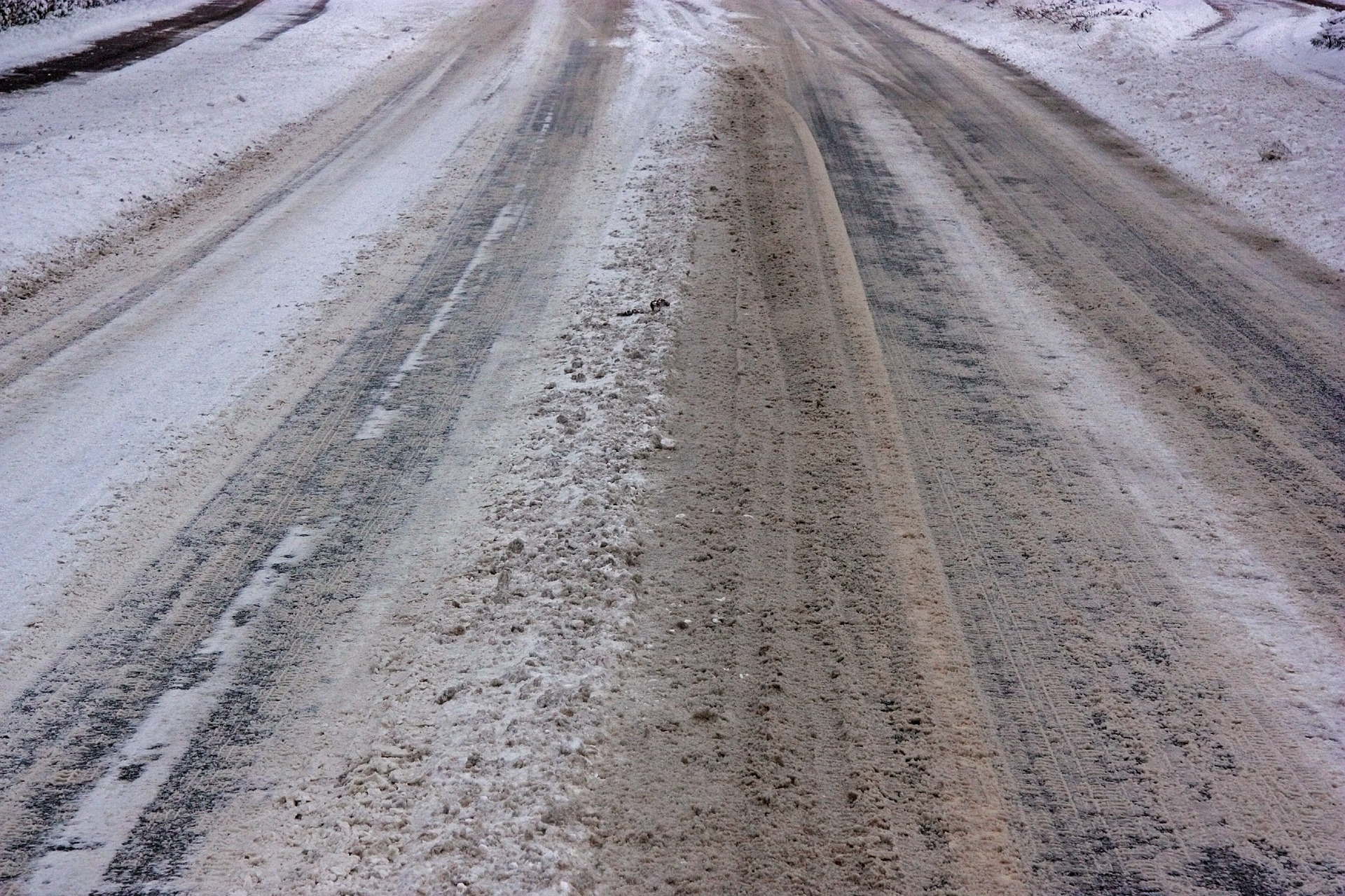 professional snow removal chesterfield mo.jpg