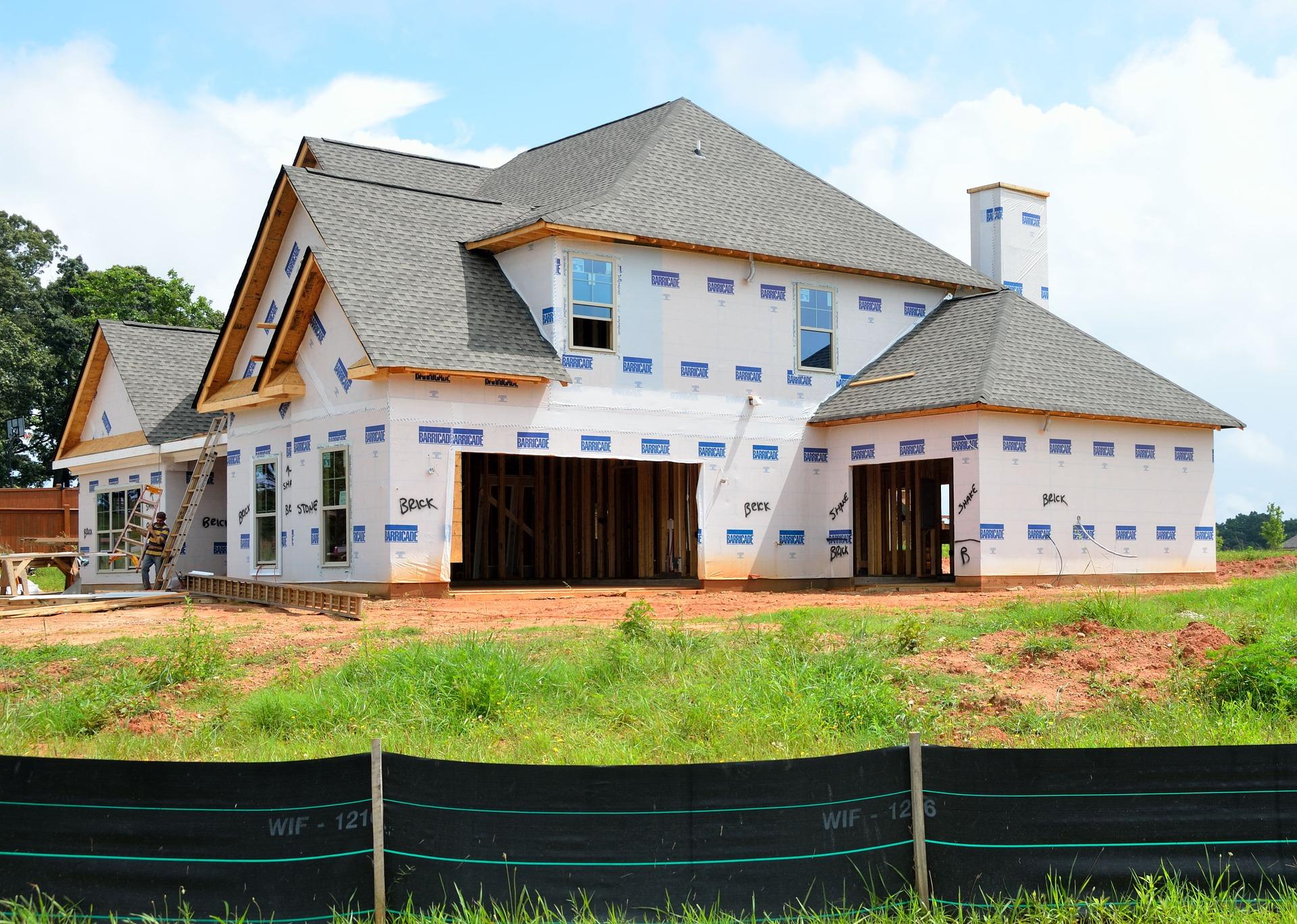 new home construction st louis.jpg