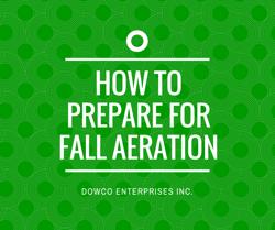 prep_for_fall_aeration
