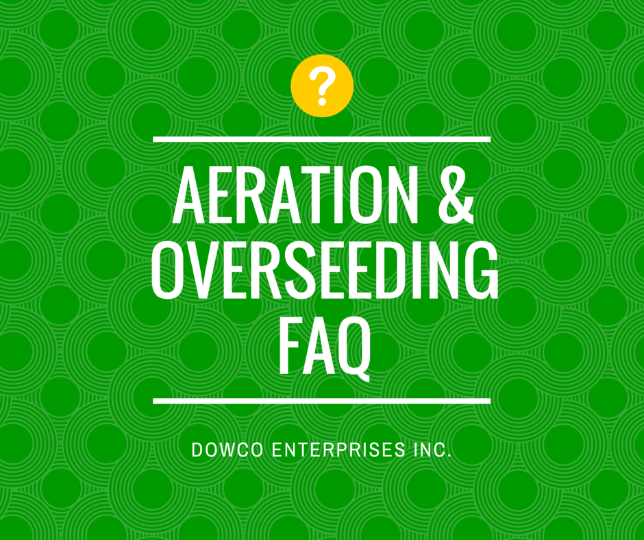 Aeration__Overseeding_FAQ