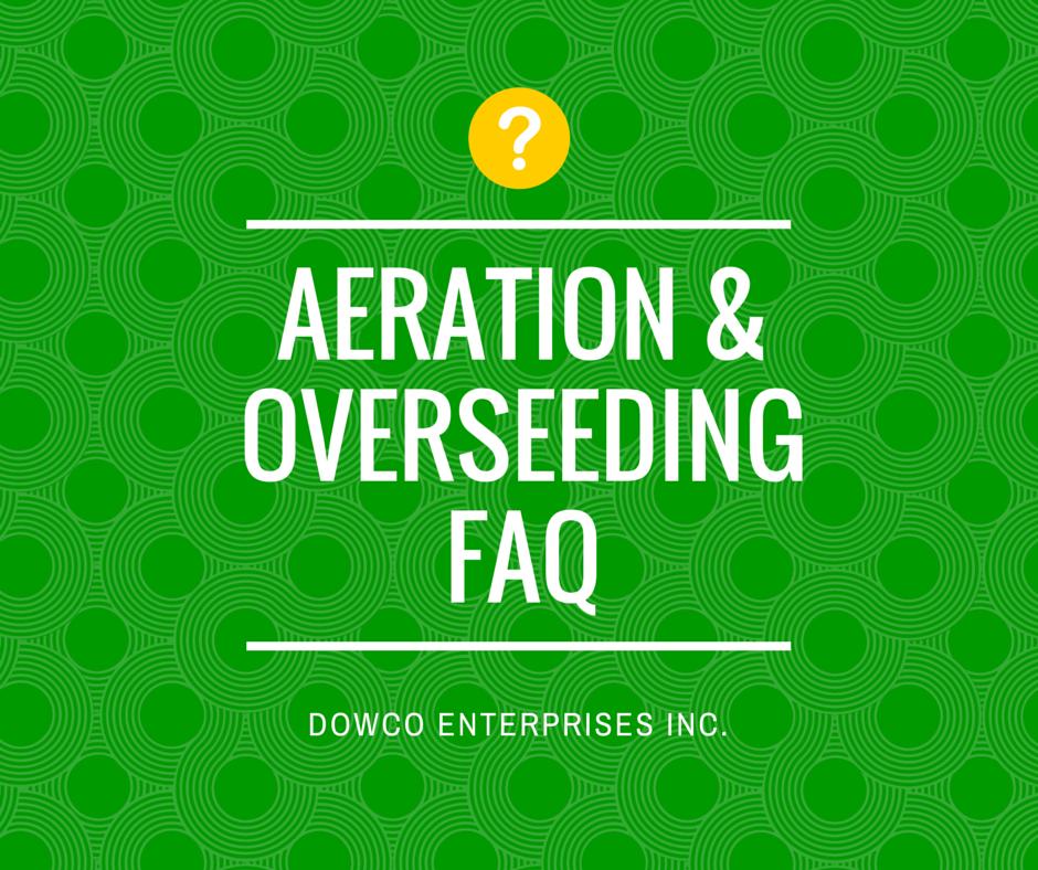 Aeration__Overseeding_FAQ