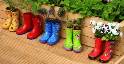 Creative_Container_Gardening