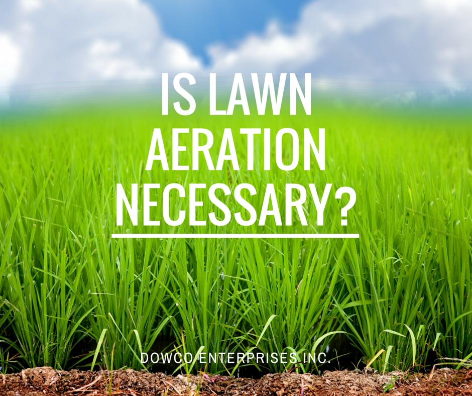 Lawn_Aeration_2015