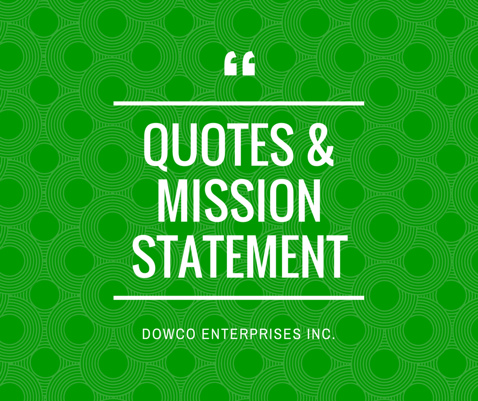 Quote__Mission_Statement